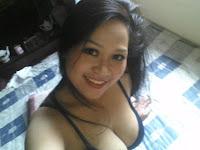 Tante Jesika - 28 Tahun