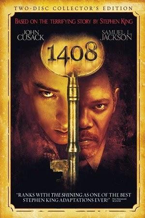 Căn Phòng Bí Ẩn - 1408 - 2007