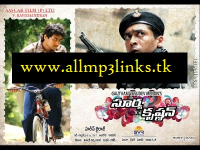 surya the soldier movie theme ringtone download
