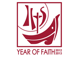 catholic, year of faith, USCCB, Vatican