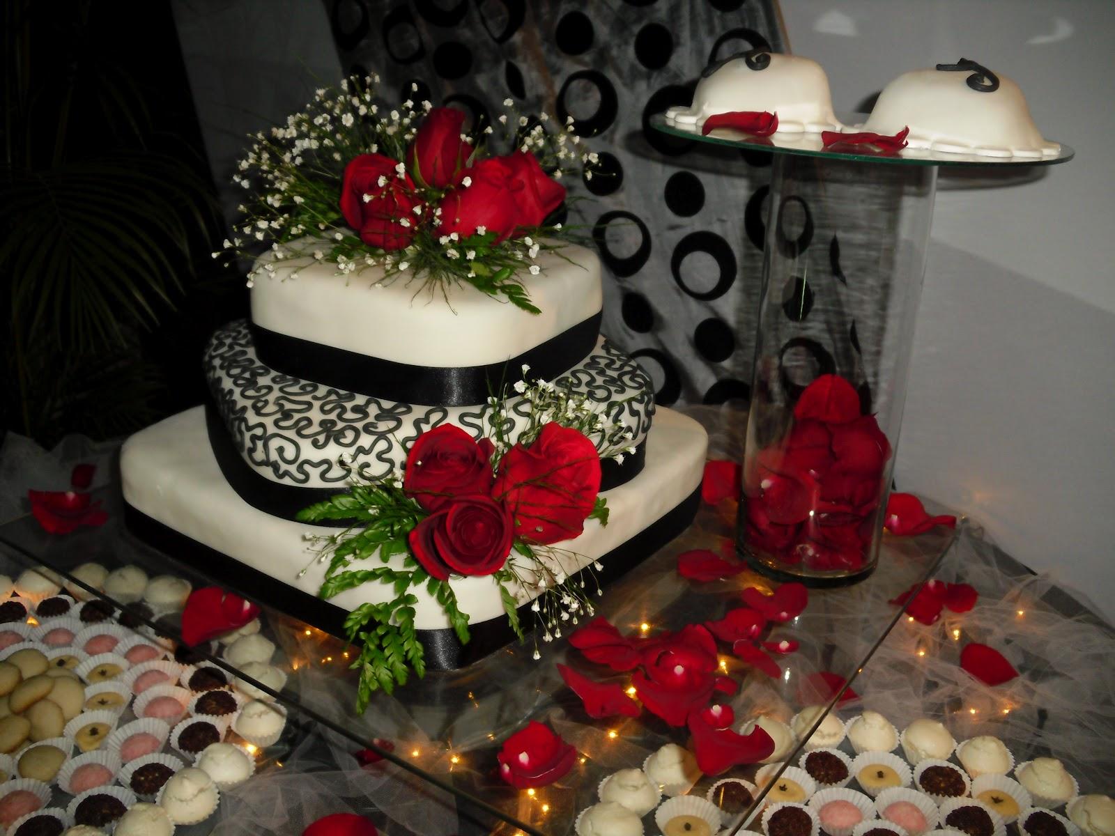 Pastel de aniversario - 2 1