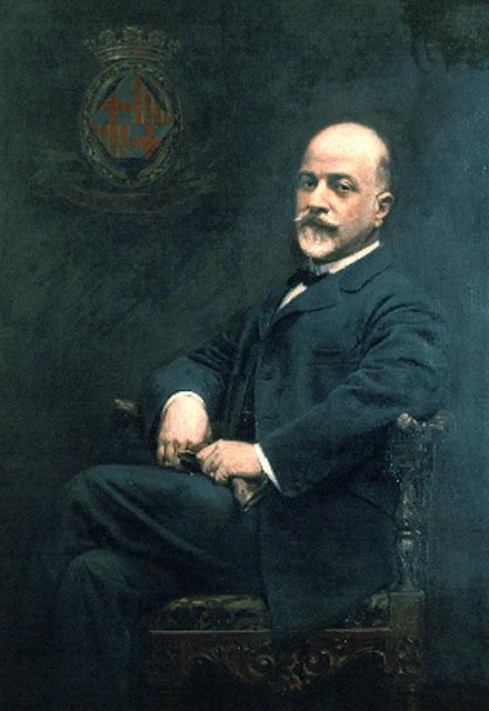 Josep Monegal i Nogués