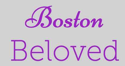 Boston Beloved