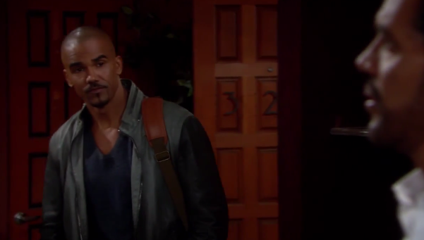 The young and the restless spoilers september 8 12 2014 png