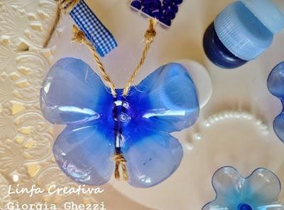 http://linfacreativa.blogspot.it/2012/11/a-blue-butterfly.html