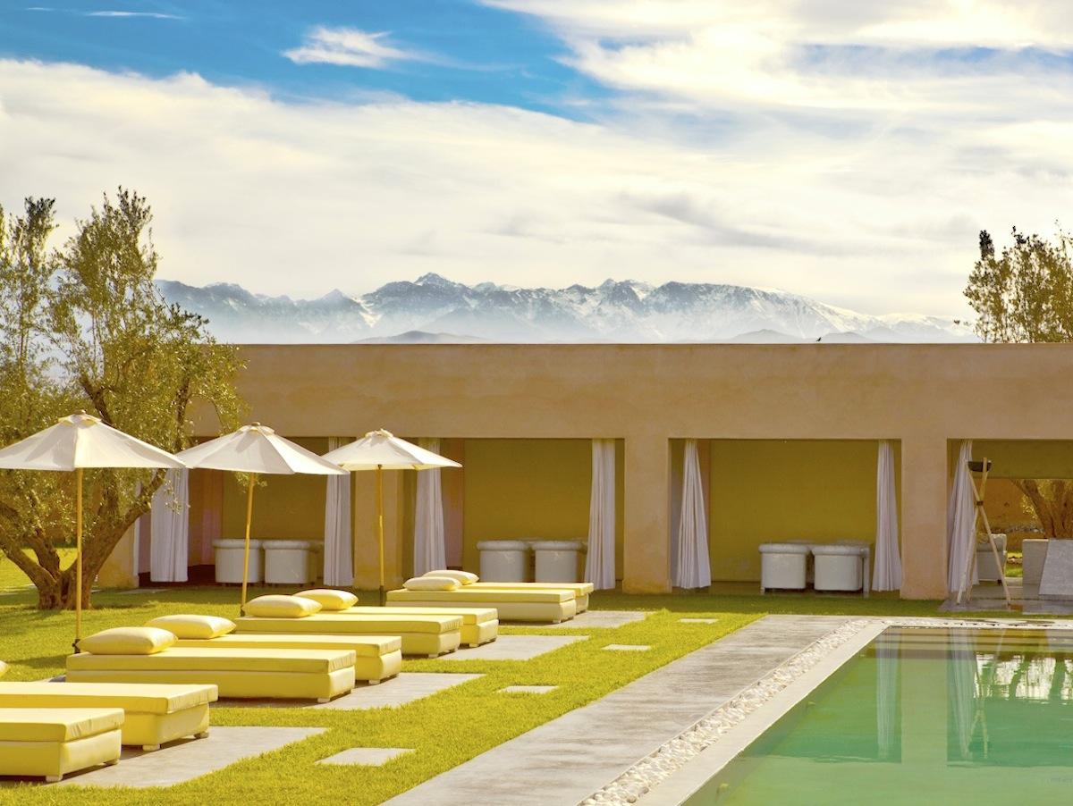 mariage et anniversaire marrakech location villa luxe marrakech riad. Black Bedroom Furniture Sets. Home Design Ideas
