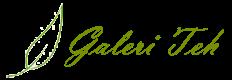Galeri Teh