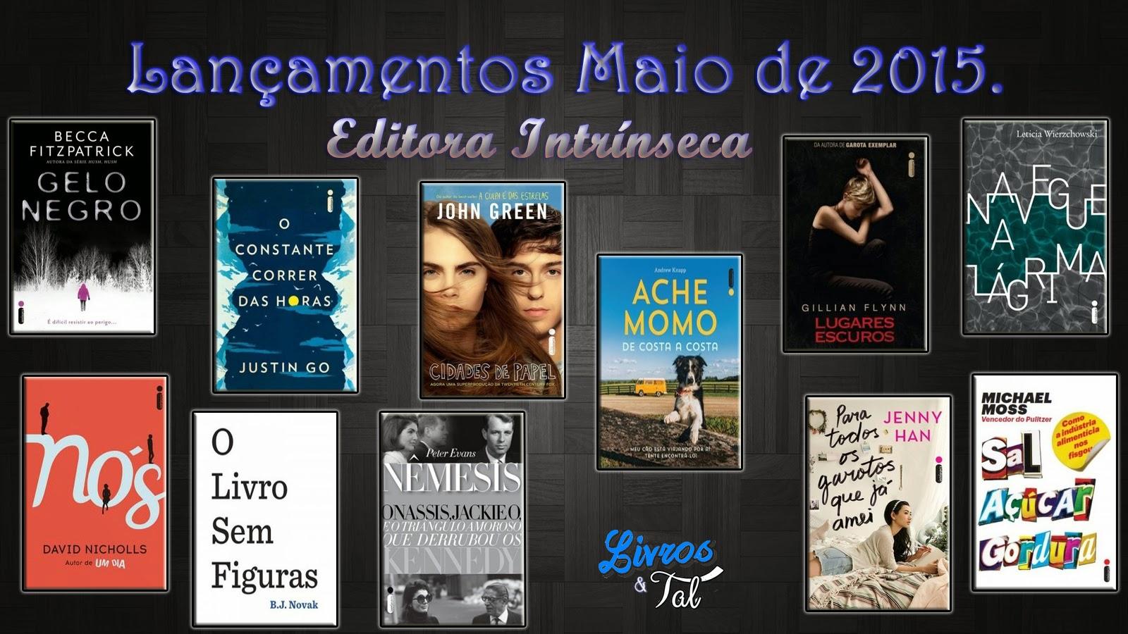 http://livrosetalgroup.blogspot.com.br/p/lancamentos-maio-de-2015-editora_1.html