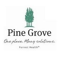 Pine Grove Treatment