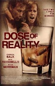Ver Dose of Reality (2013) Online