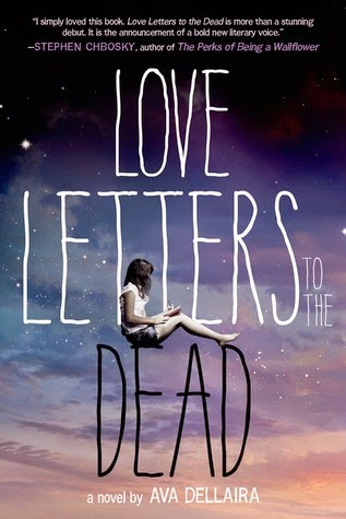 http://lescapadelivresque.blogspot.fr/2014/06/love-letters-to-dead-ava-dellaira.html