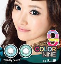 Nudy soul 170rb free Geo
