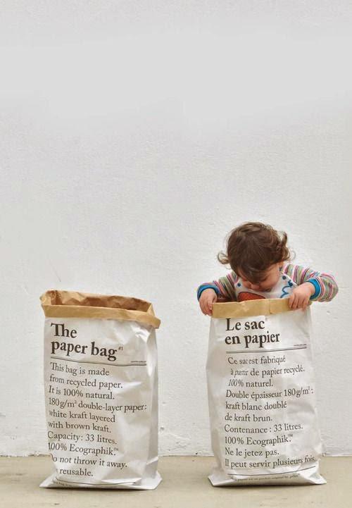 must have d co le sac en papier be p les. Black Bedroom Furniture Sets. Home Design Ideas