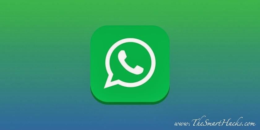 Скачать Whatsupp Для Android