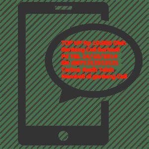 Cara Aktivasi Fitur SMS Buyer Member Metro Reload