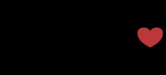 tubaverliebt