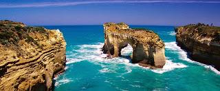 Byron Bay tours Lost In Australia