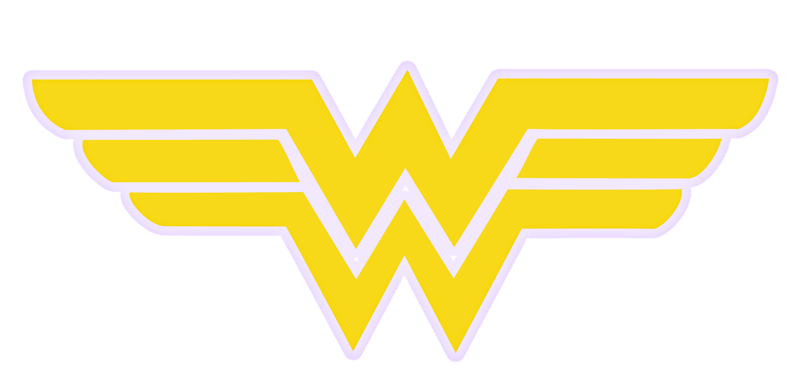 Back > Gallery For > Baby Wonder Woman Clipart