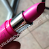 NYC Expert Last Lipstick in Forever Fuchsia