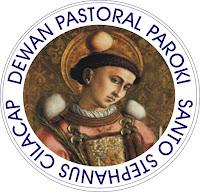 Profil Paroki Santo Stephanus Cilacap