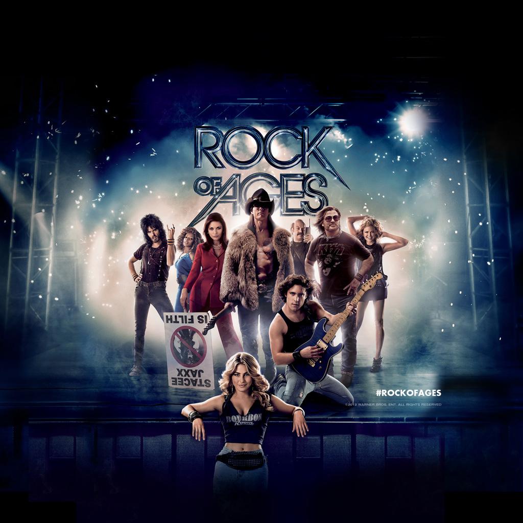 http://2.bp.blogspot.com/-OuYAVjPsymU/UQ8CcOAsNcI/AAAAAAAAGmY/KEnKtpXACb0/s1600/725+-+rock+of+ages.jpg
