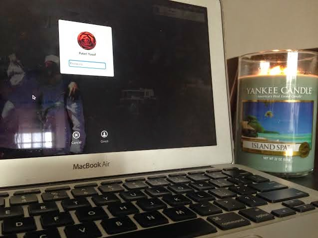 christmas sale, scented candle, work at home