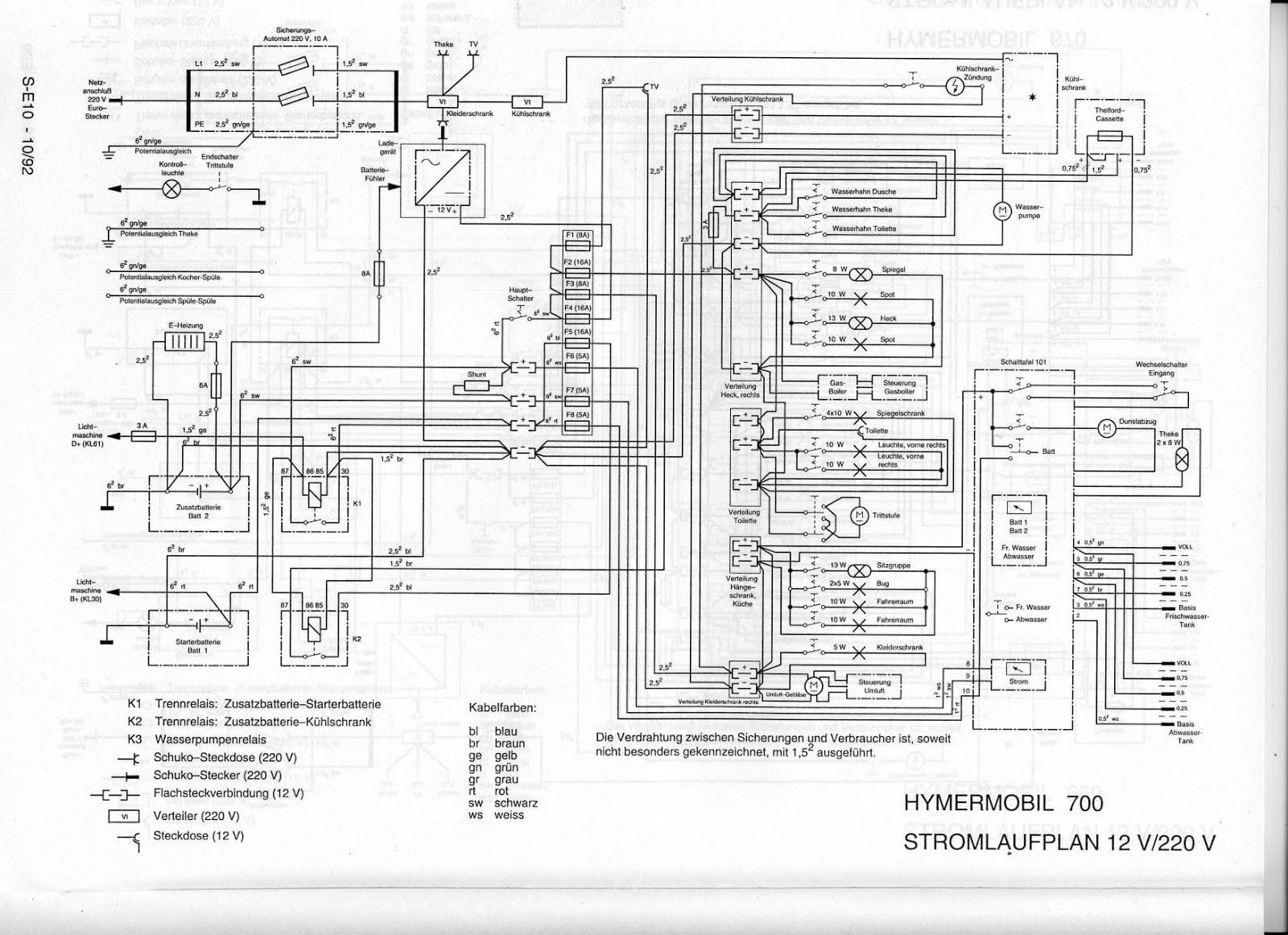 Hymer Caravan Wiring Diagram - Caterpillar Voltage Regulator Wiring Diagram  - enginee-diagrams.tukune.jeanjaures37.fr   Hymer Caravan Wiring Diagram      Wiring Diagram Resource