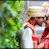 A Beautiful Indian American Wedding - அமெரிக்காவில் இந்திய முறை திருமணங்கள் இப்படி தான் நடக்குது !!!