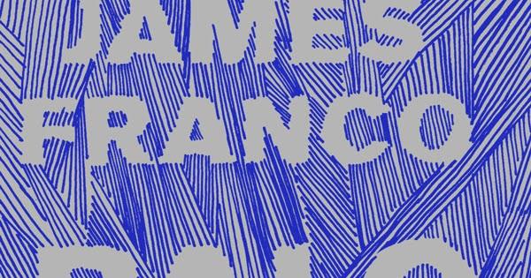 palo alto by james franco pdf