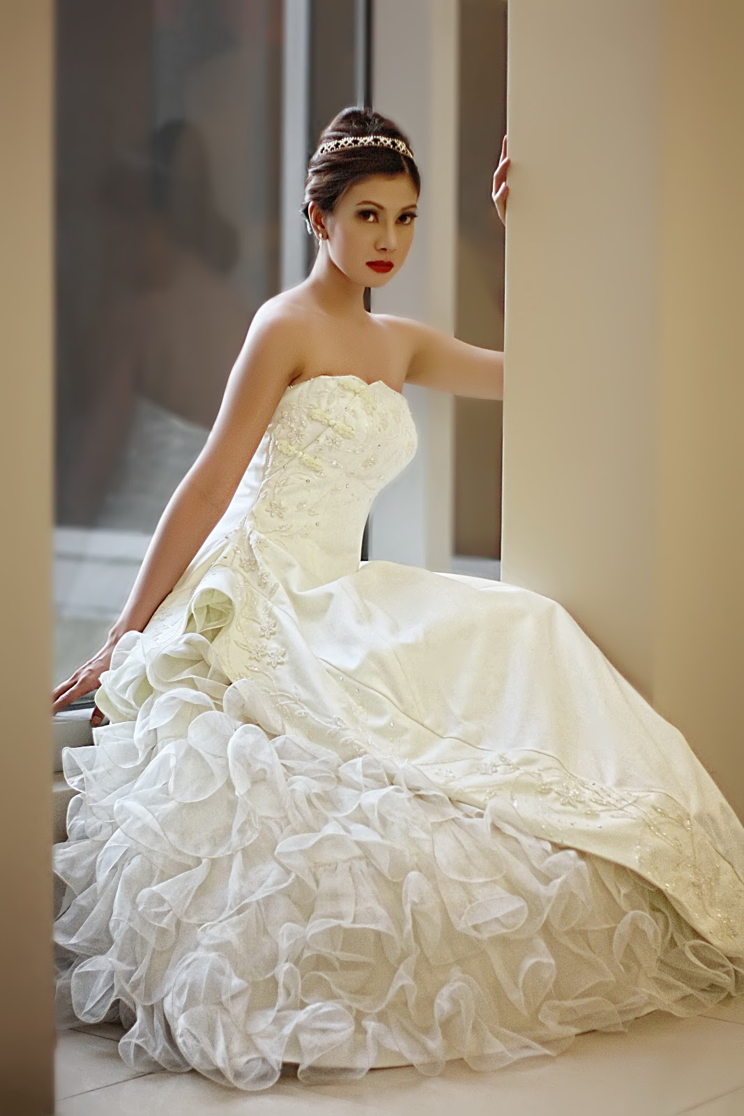 The Bridal Expo Year 9 gathers top Fashion and Wedding