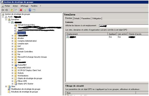 D ploiement d 39 un fichier msi par gpo for Ouvrir une fenetre ms dos