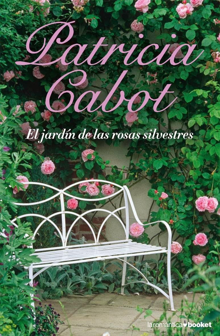 Entre libros anda el juego el jard n de las rosas for El jardin de los libros