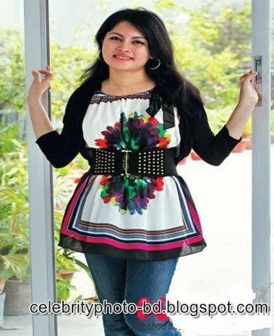 Bangladeshi+Actress+Agnila+Photos0041