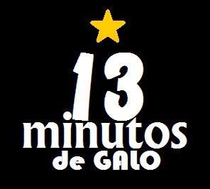 Youtube: 13 minutos