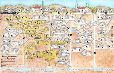 أحد عجائب الدنيا :- مدينة تحت الأرض تتسع لـ 30 الف شخص فى تركيا 10811317.jpg