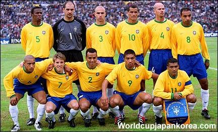 brazil soccer brazil soccer brazil soccer brazil soccer 10 best soccer