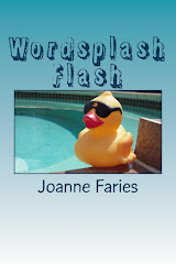 Wordsplash Flash