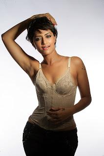 Mamta Mohandas Exclusive  shoot 10.jpg
