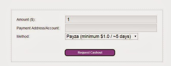 likesplanet support payza