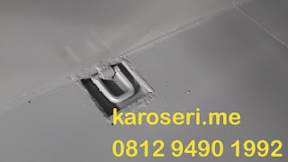 karoseri-box-besi-track-belt-dalam-lantai-box