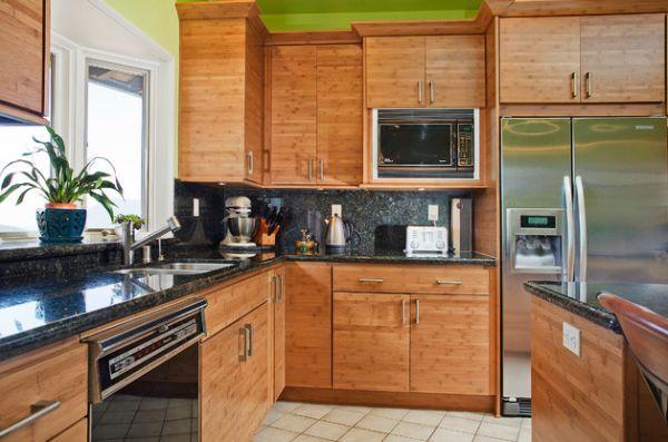 Kitchen Design Hamilton Nz