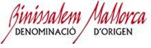 D.O. Binissalem Mallorca