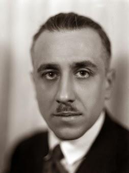 Gabriel Péri