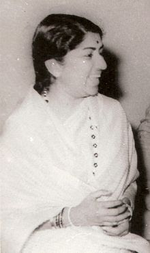 [Image: Lata_Mangeshkar_black-and-white.jpg]