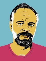 'The Penultimate Truth About Philip K Dick'