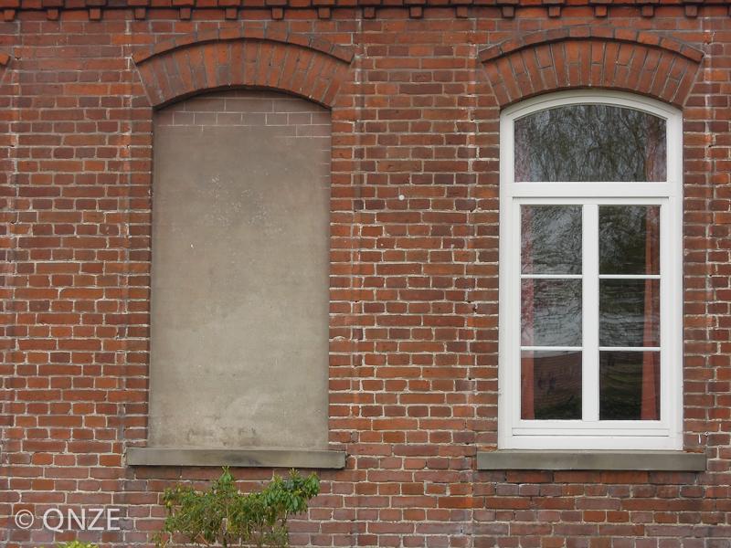 Hausforscher unterwegs scheinfenster mehr schein als fenster - Fenster beschlagen zwischen den scheiben ...