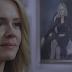 """American Horror Story: """"The Seven Wonders"""" 3x13 [Season Finale]"""