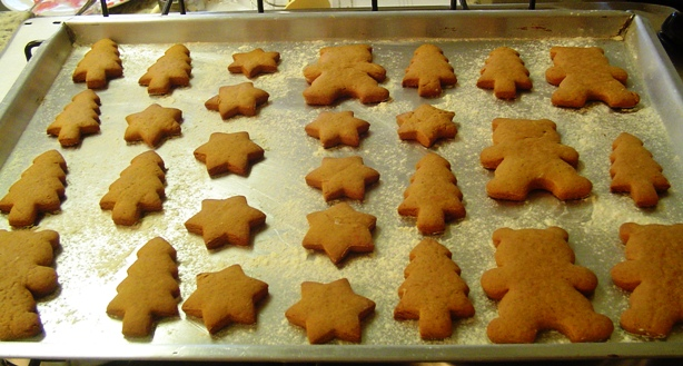 http://aniversariolegal.blogspot.com.br/2013/09/biscoitos-uma-otima-dica-para-sua-festa.html