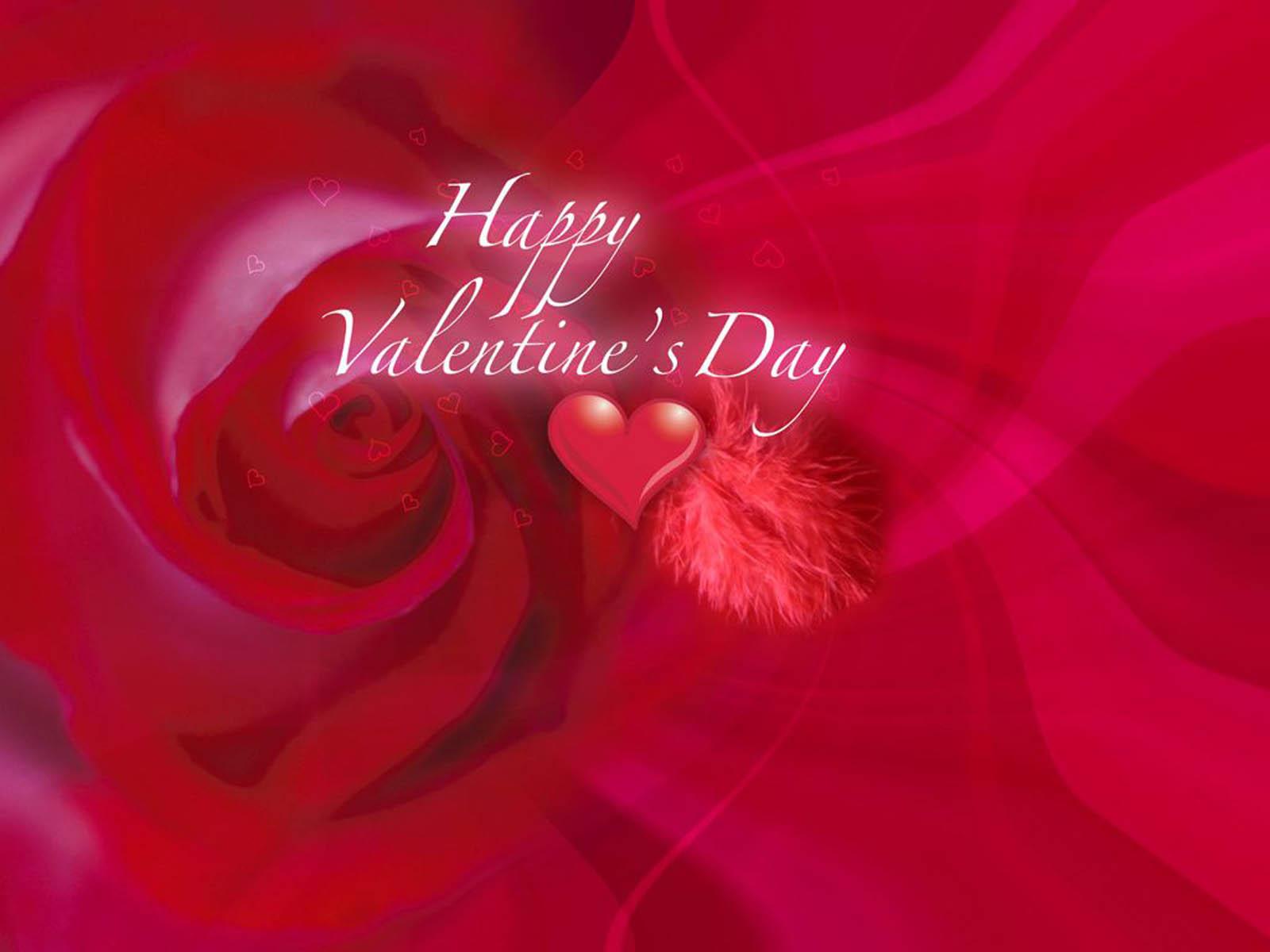 free valentine computer wallpaper - photo #29