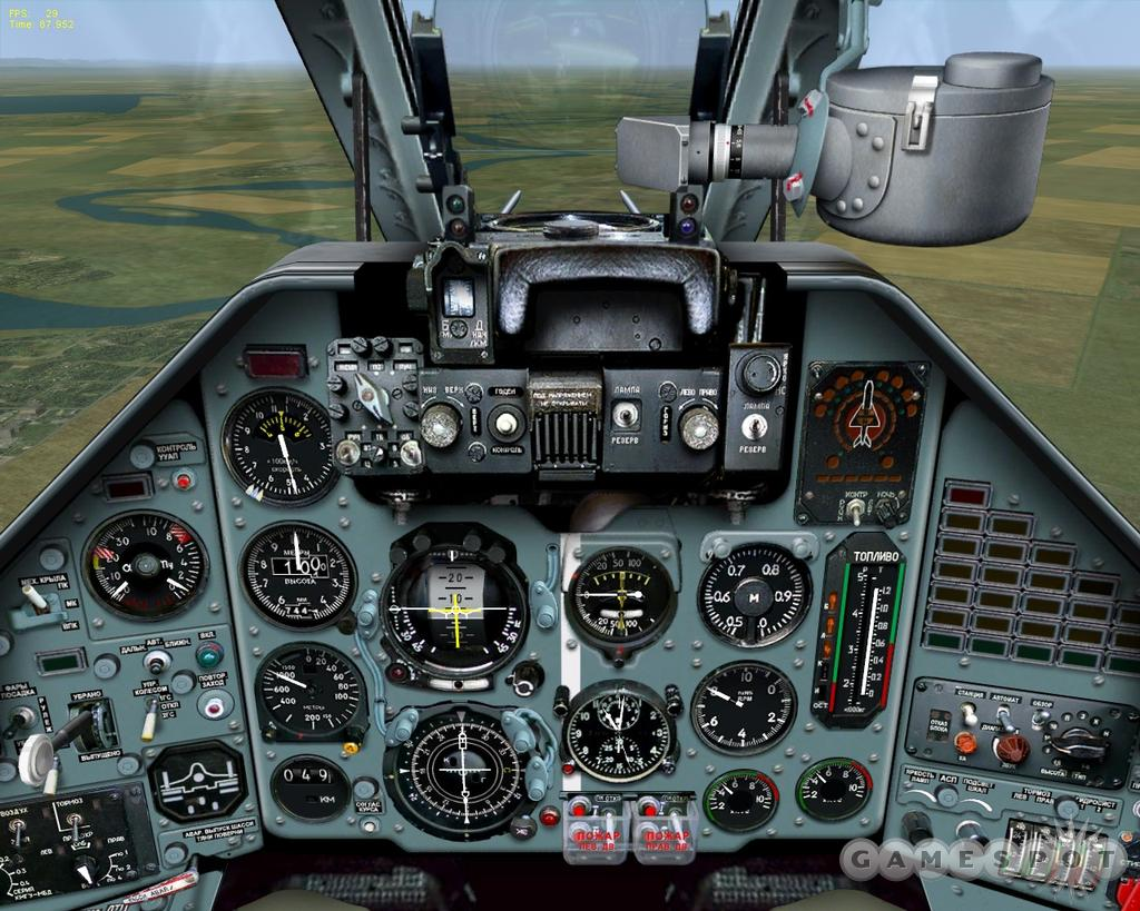 Free air combat games for pc